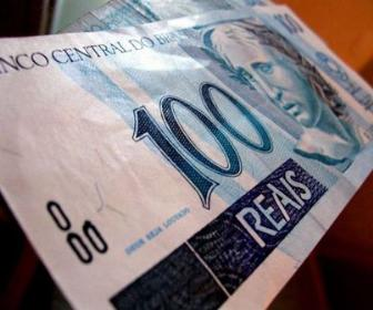 Salário do brasileiro deve subir em 2012