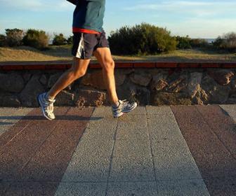 Pessoas que se exercitam mais ganham maiores salários, diz pesquisa