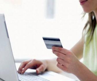 Evite roubadas nas compras coletivas
