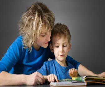 Justiça Federal autoriza matrícula de crianças menores de 6 anos no país