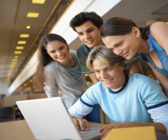 MEC reconhece e autoriza 303 cursos de ensino superior