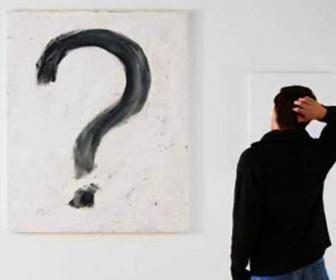 4 dicas para quem está pensando em deixar o emprego