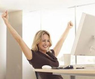 3 dicas para ser produtivo sem ter que fazer várias coisas ao mesmo tempo