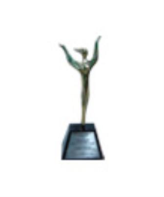 2009 - Prêmio Top Of Quality 2009 - Melhor Site de Educação a Distância