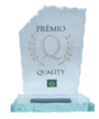 2009 - Prêmio Quality Brasil
