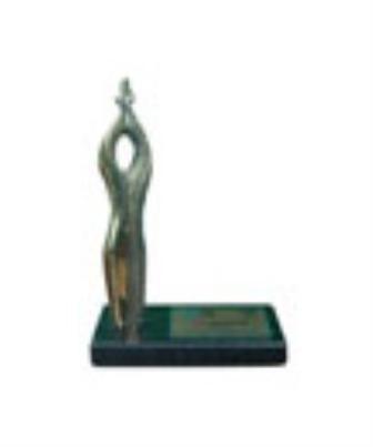 2007 - Prêmio Qualidade da Gestão