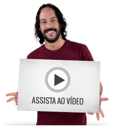 Assita ao vídeo