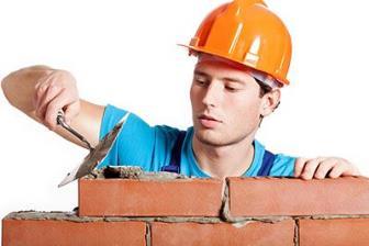 Mesmo com crise mundial, construção civil segue a todo vapor