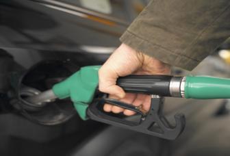 Processo de refino: separação, conversão e tratamento - Petróleo