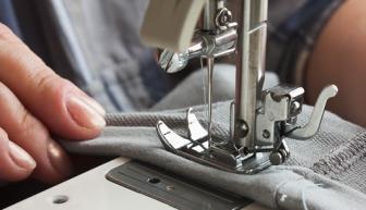 Dicas para comprar sua máquina de costura