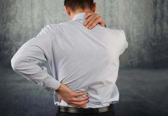 Dores na Coluna: Diagnóstico Diferencial