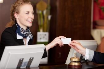 Turismo e Hotelaria: Compreensões em Prol da Recepção Hoteleira