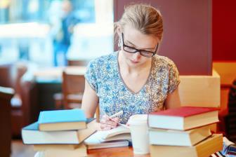Motivação nos estudos para concursos