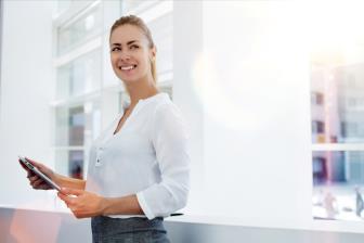 Empresas investem na qualidade de vida dos colaboradores