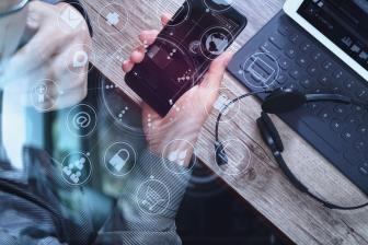 Serviços mais utilizados em telemarketing