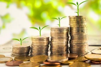 5 maneiras de ganhar mais dinheiro em tempos de crise