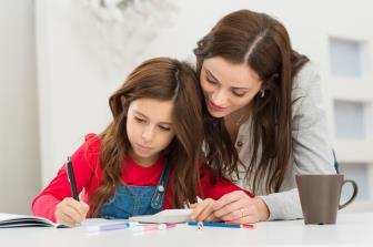 Fonoaudiologia contribui para o processo de aprendizagem infantil