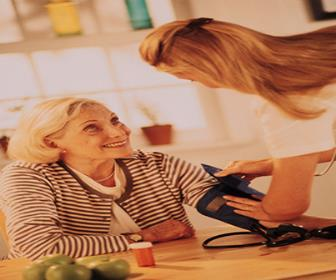 Fisioterapia na neuropatia diabética