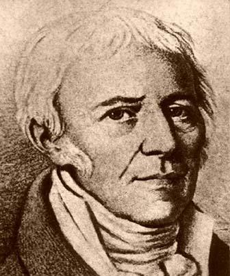 Lamarck defendia a evolução como causa da variabilidade