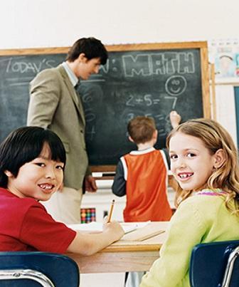 Metodologias do plano de aula