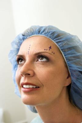 Anamnese na Estética Facial