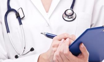 Curso on-line capacita profissional da saúde