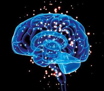 Estudo revela que a capacidade mental do ser humano diminui após os 27 anos