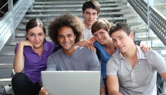 Tecnologia Educacional: uma ferramenta a favor do ensino