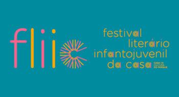 Festival Literário Infantojuvenil valoriza diversidade na sua primeira edição