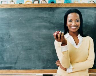 Os governos deveriam ouvir mais seus professores estaduais e municipais