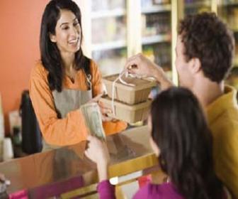 O que é valor para o cliente?