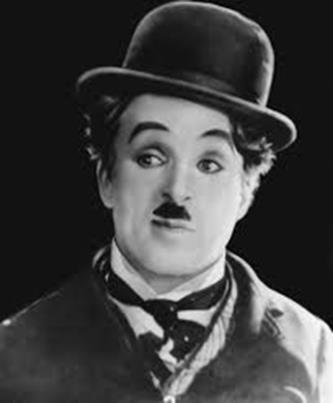 Análise crítica do filme tempos modernos com Charles Chaplin