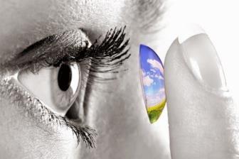 Optometria: saúde da sua visão