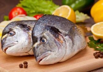 Semana do Peixe já começou em todo o país