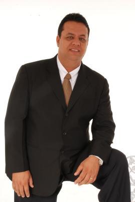 Cícero Gomes Ribeiro