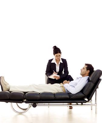 Os testes psicológicos são de uso exclusivo do psicólogo