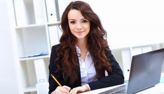 O que é ser um assistente administrativo