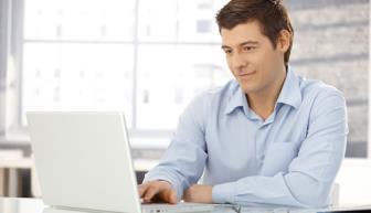 5 dicas espertas de quem aprende tudo pela internet