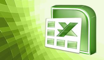 23 fórmulas e atalhos que vão facilitar sua vida no Excel