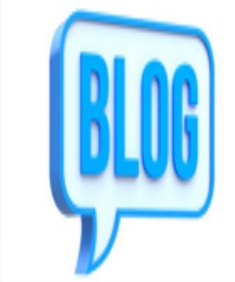 Como criar um blog e atrair leitores