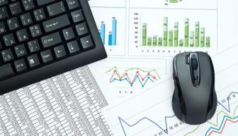 Vantagens do uso do Excel