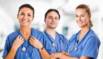 Carreira: saiba tudo sobre a Enfermagem