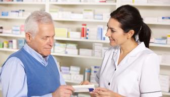 Conheça a carreira em Farmácia