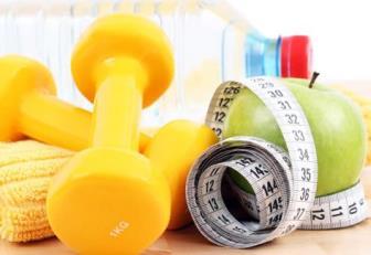 Saúde para os Atletas