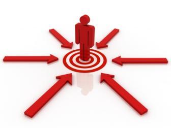 Mercados-alvo, posicionamento e segmentação nas organizações públicas