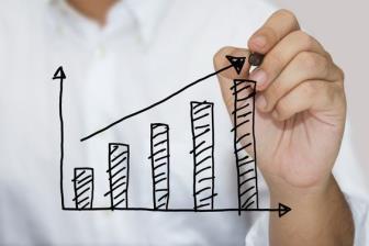 Palestra on-line aborda estratégias para o sucesso