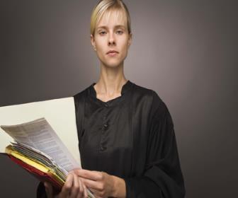 """Lei Maria da Penha: """"A hora e a vez das mulheres"""""""