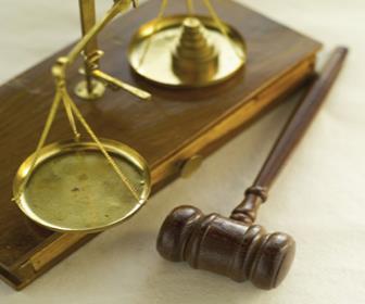 Contrato de doação conforme a ótica do Código Civil Brasileiro