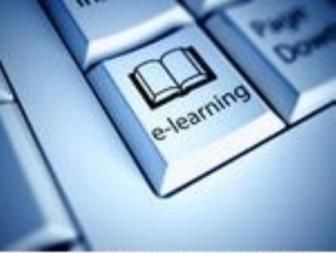 Uma reflexão sobre e-Learning e a Educação a Distância