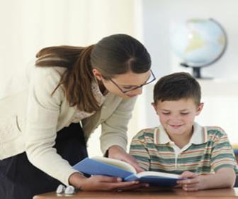 A importância da Geografia no Ensino Fundamental e Médio
